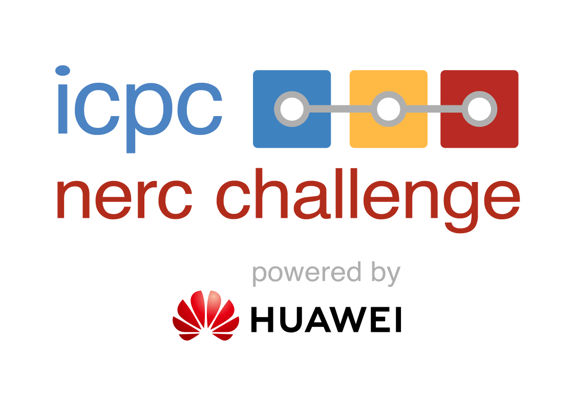 ICPC NERC Huawei Challenge — Cloud Scheduling Challenge